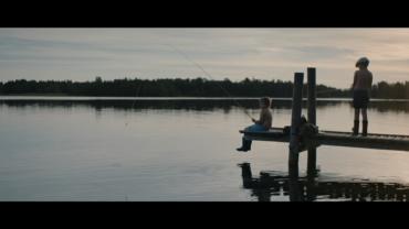 Snellman – Olipa kerran kesä