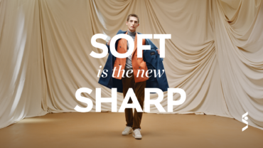 Stockmann – Soft is the new Sharp