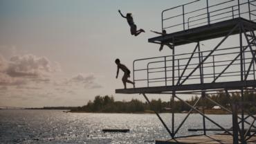 Vaasan Sähkö – Aaltovoimaa (2019)